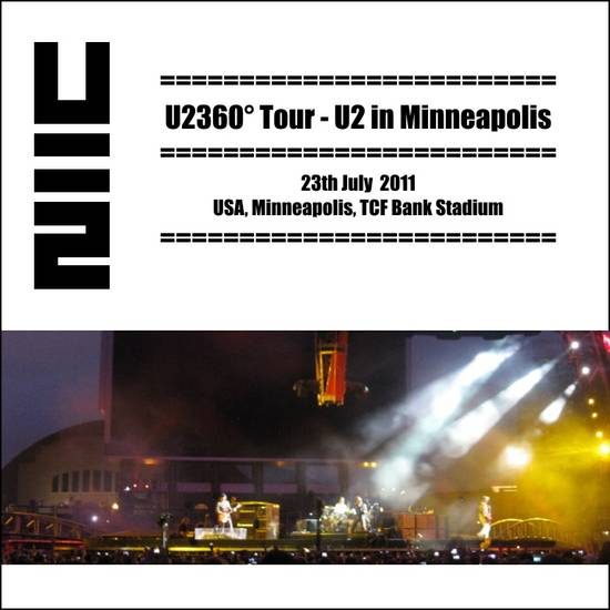 2011-07-23-Minneapolis-U2360DegreesTourU2InMinneapolis-Front.jpg